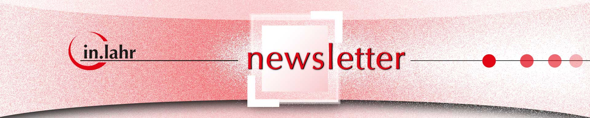 Newsletter in.lahr